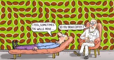 Pohyblivé steny