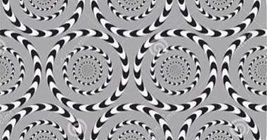 Pohyblivé kruhy