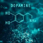 Co nám přináší dopamin?